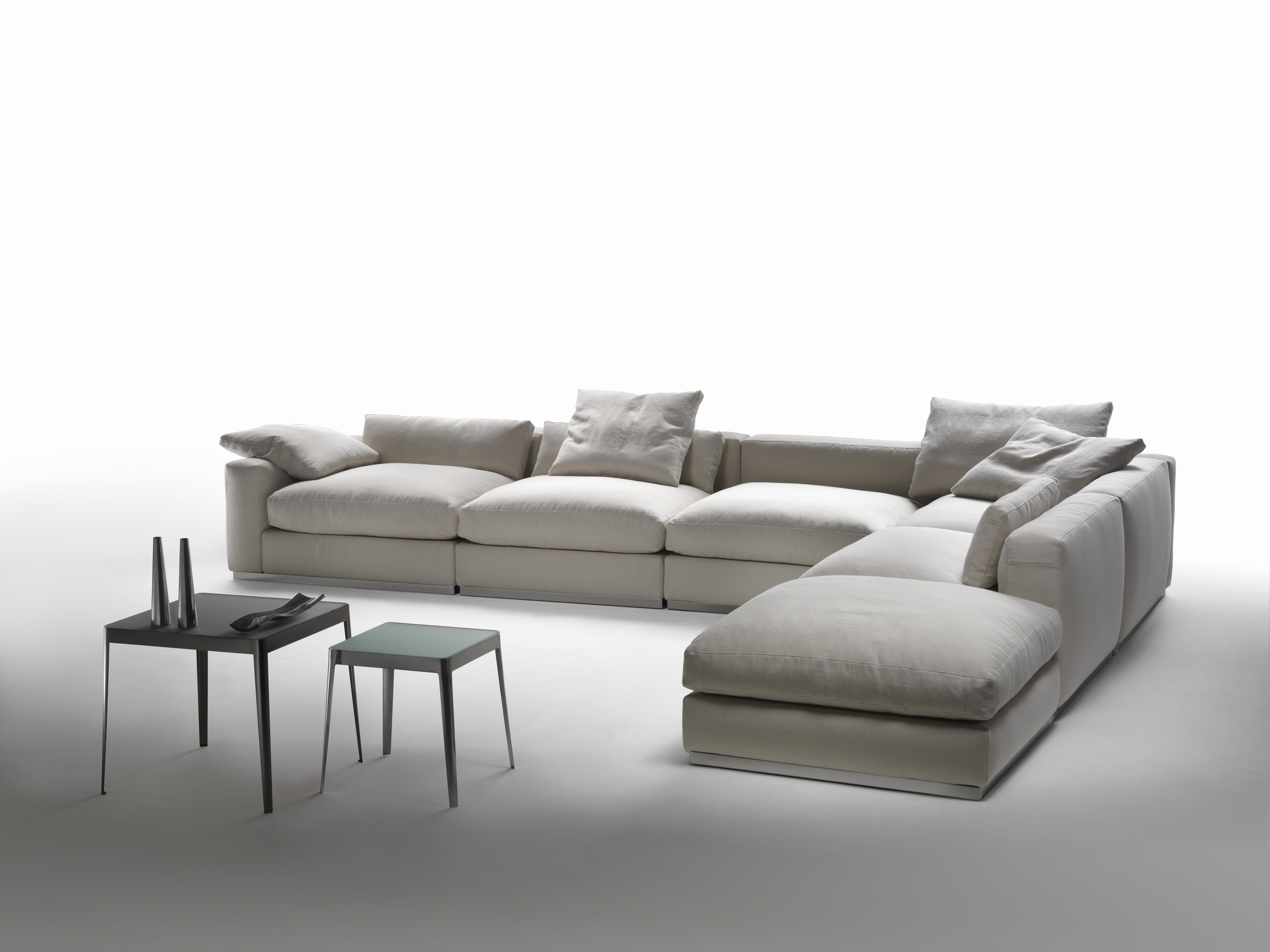 Well Liked Flexform Sofas With Low Back Sectional Sofa Com Trends With Flexform Pictures – Artenzo (View 17 of 20)