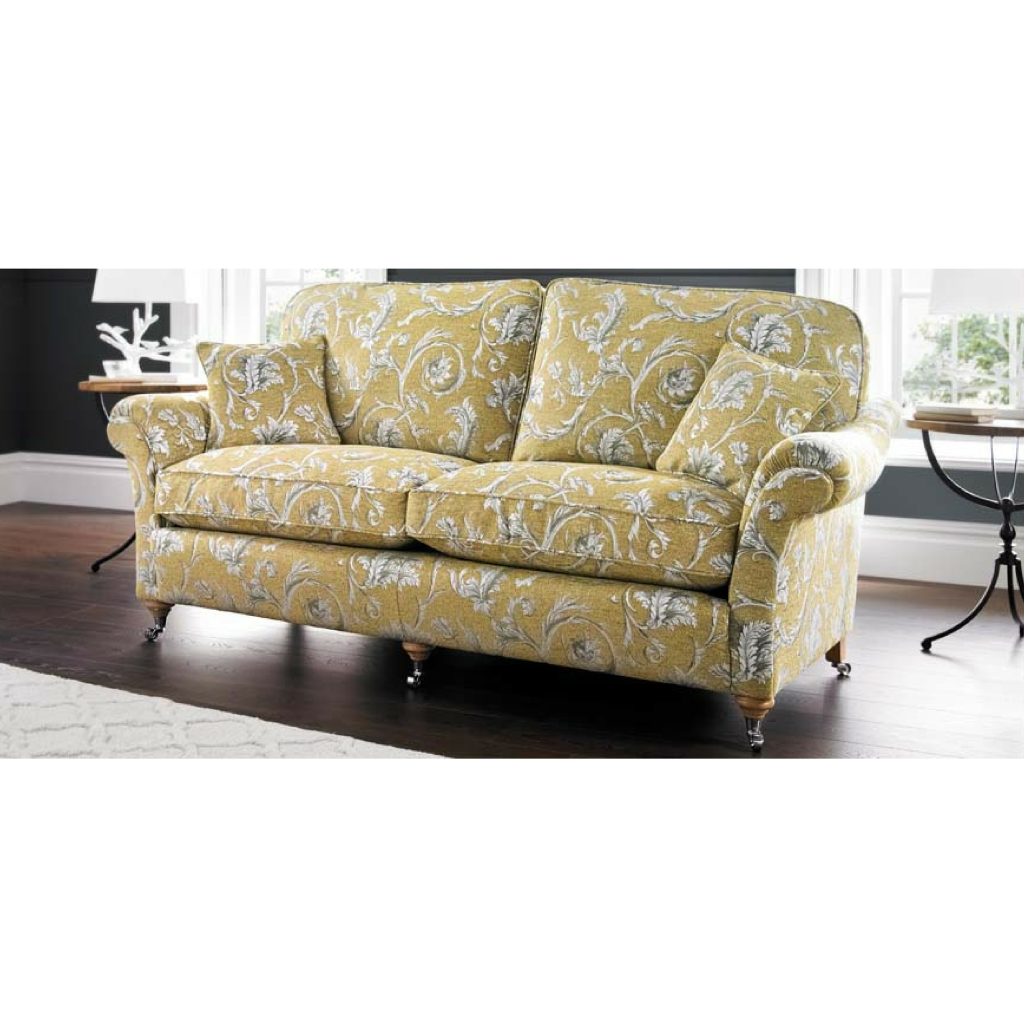 Well Liked Florence Grand Sofas For Florence Grand Sofa – Birtchnells Furniture (View 2 of 20)