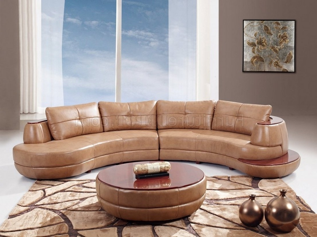 Well Liked Furniture : Sectional Sofa $1000 Sectional Couch Under 800 Small Inside Sectional Sofas Under  (View 20 of 20)