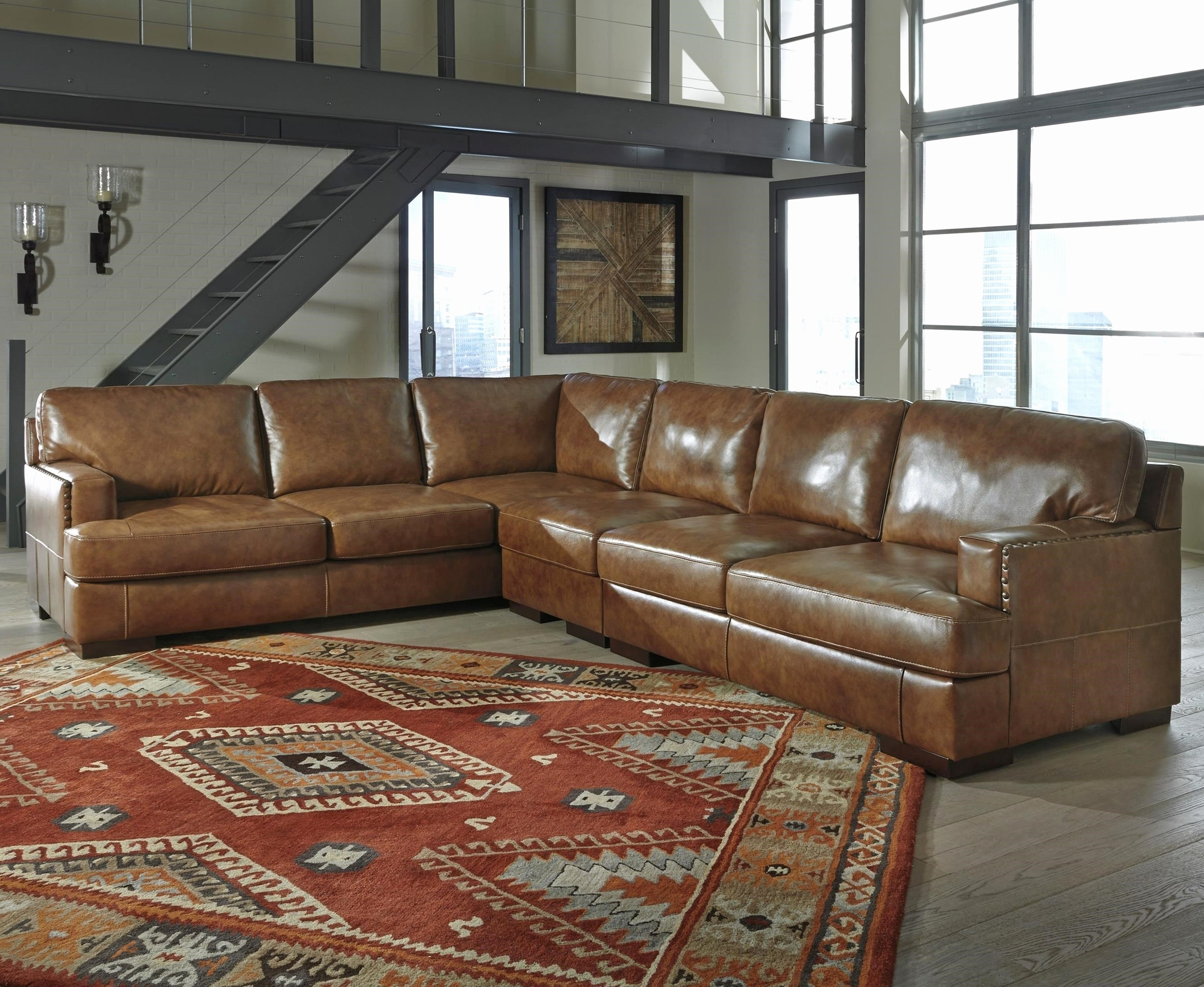 Well Liked Grand Furniture Sectional Sofas Regarding Lovely 3 Piece Corner  Sectional Sofa 2018 U2013 Couches