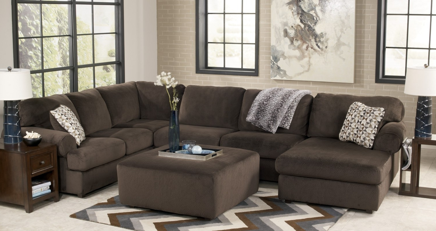Well Liked Green Bay Wi Sectional Sofas With Regard To Living Room : Creative Living Room Sectional Ideas Awesome Living (View 4 of 20)