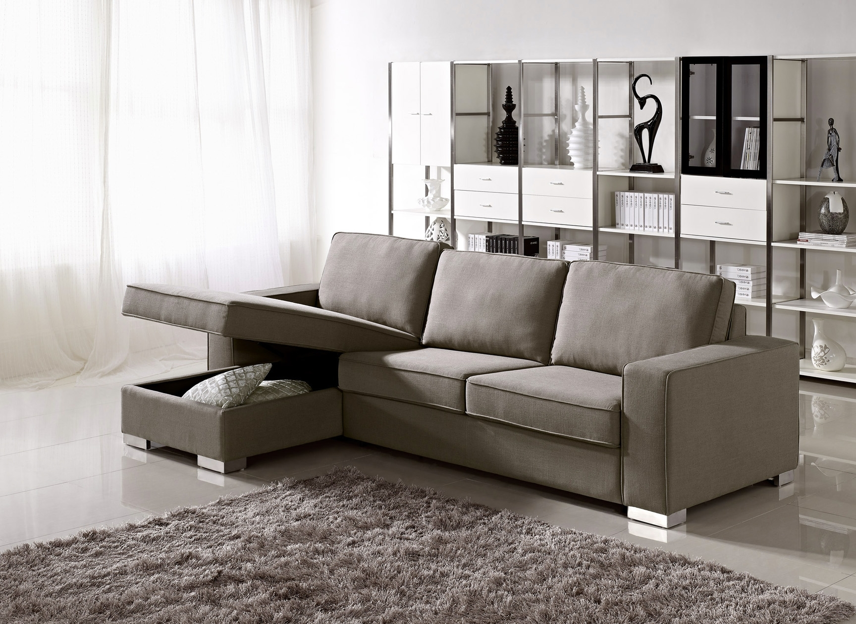 Well Liked Greenville Nc Sectional Sofas Within Furniture : Most Comfortable Stylish Couches For Living Room Ideas (View 4 of 20)