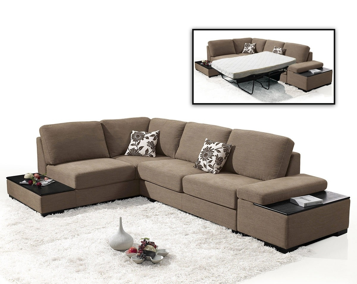 Well Liked Kijiji Mississauga Sectional Sofas Pertaining To Modern Sofas For Cheap (View 18 of 20)