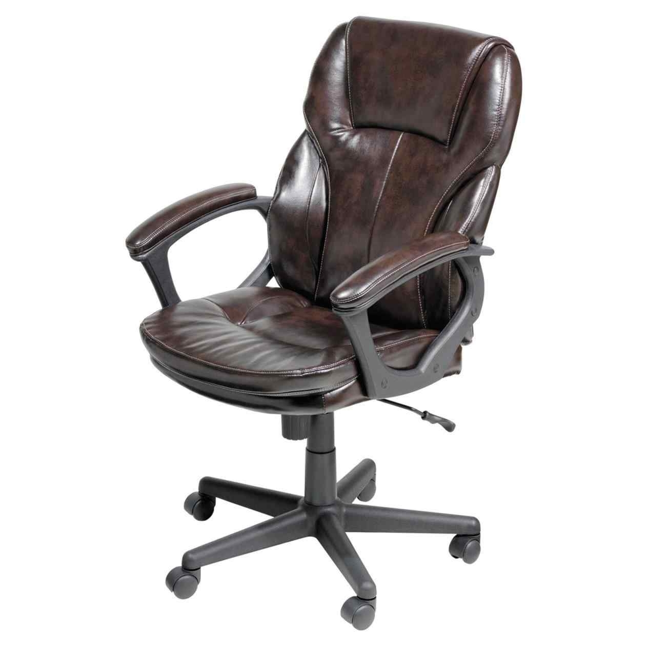 Well Liked Lane Furniture Office Chair – Arch (View 20 of 20)