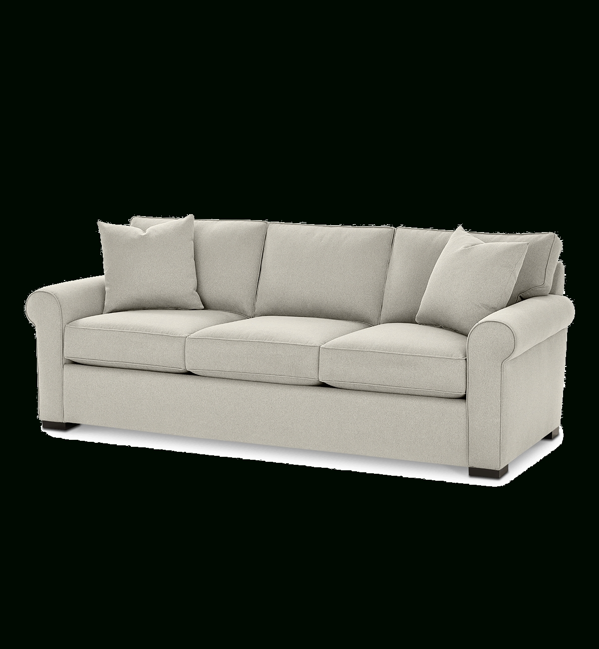 Well Liked Leather Couches And Sofas – Macy's Intended For Macys Leather Sofas (View 5 of 20)