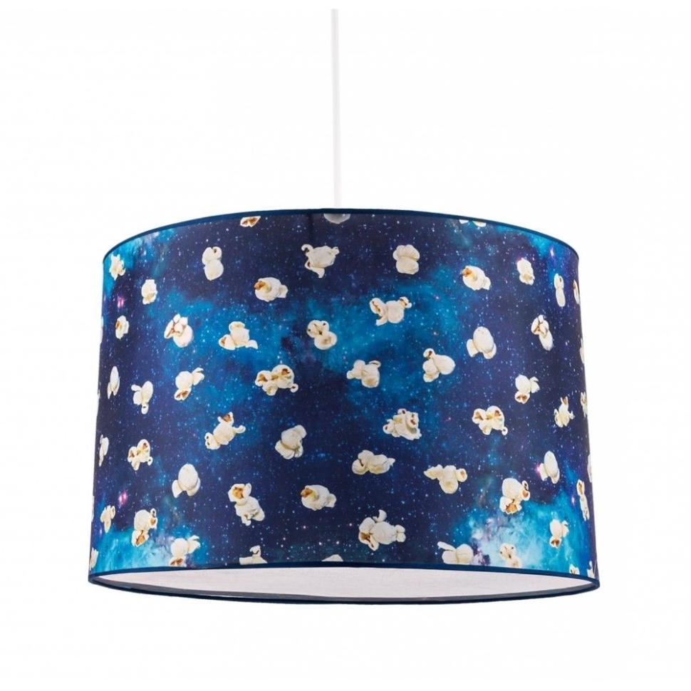 Well Liked Lighting : Adorable Turquoise Lamp Shades Target Chandelier Small Throughout Turquoise Chandelier Lamp Shades (View 2 of 20)