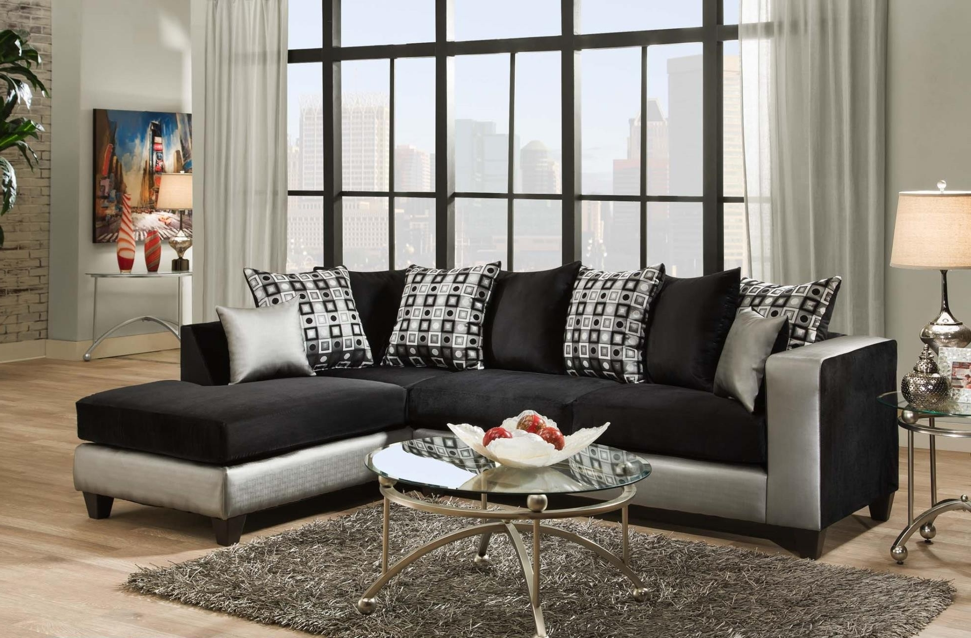 Well Liked Lovely Sectional Sofa Phoenix – Buildsimplehome Throughout Phoenix Sectional Sofas (View 18 of 20)