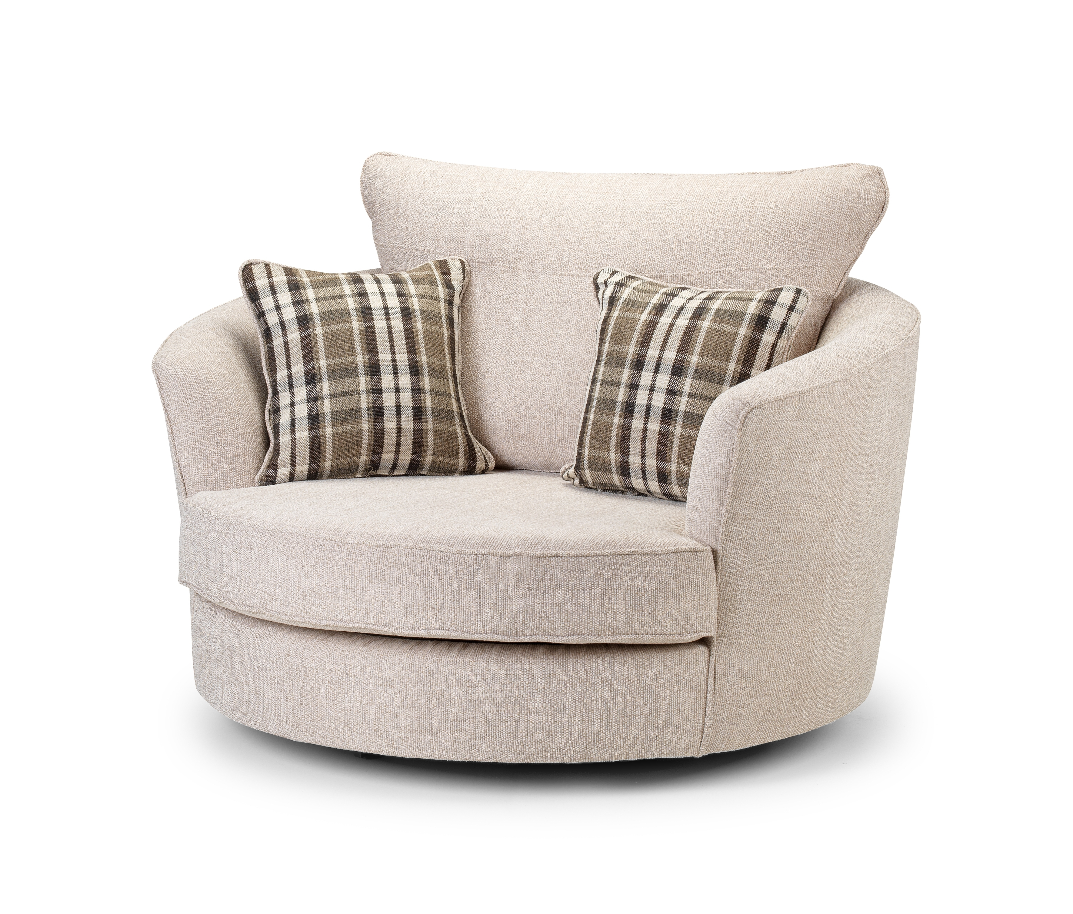 Well Liked Mini Sofas For Sofas : Round Sofa Bed Mini Couch Round Couch Bed Grey Sofa Set (View 16 of 20)
