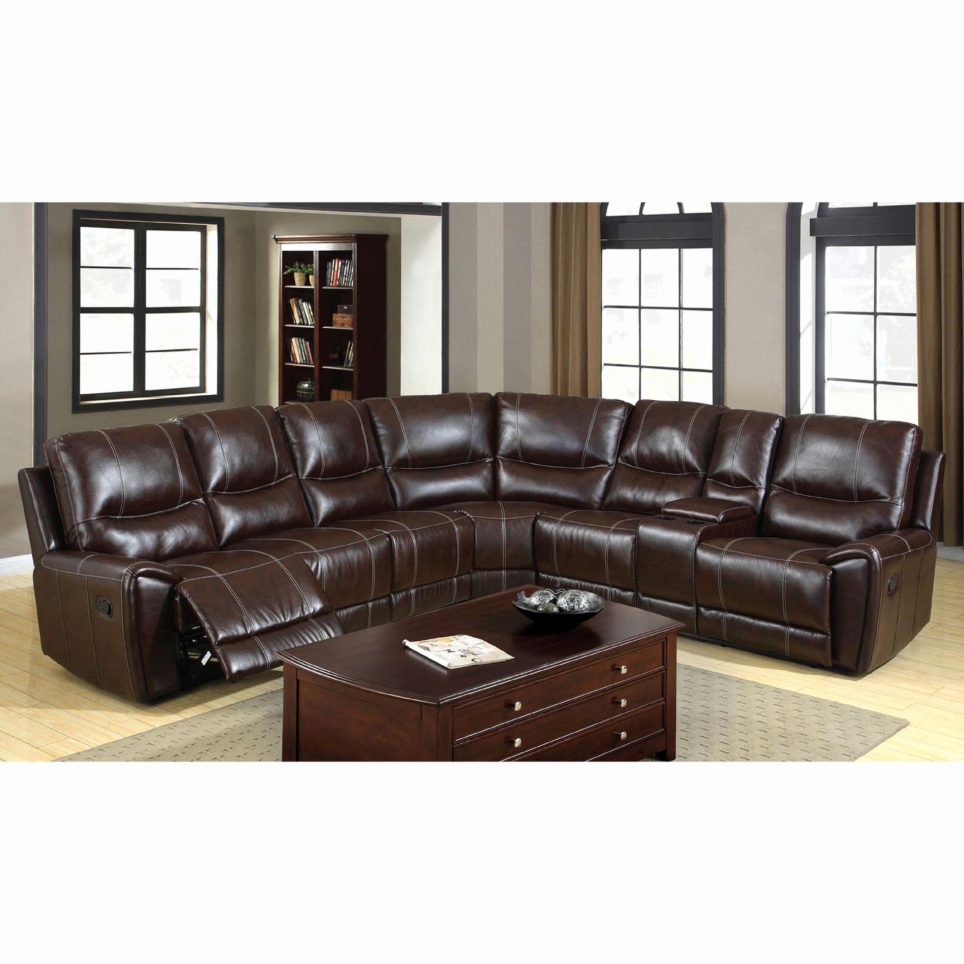 Beau Well Liked Modular Sectional Sofa With Ottoman Good Sofa Clearance Sectional  Inside Sectional Sofas Art Van