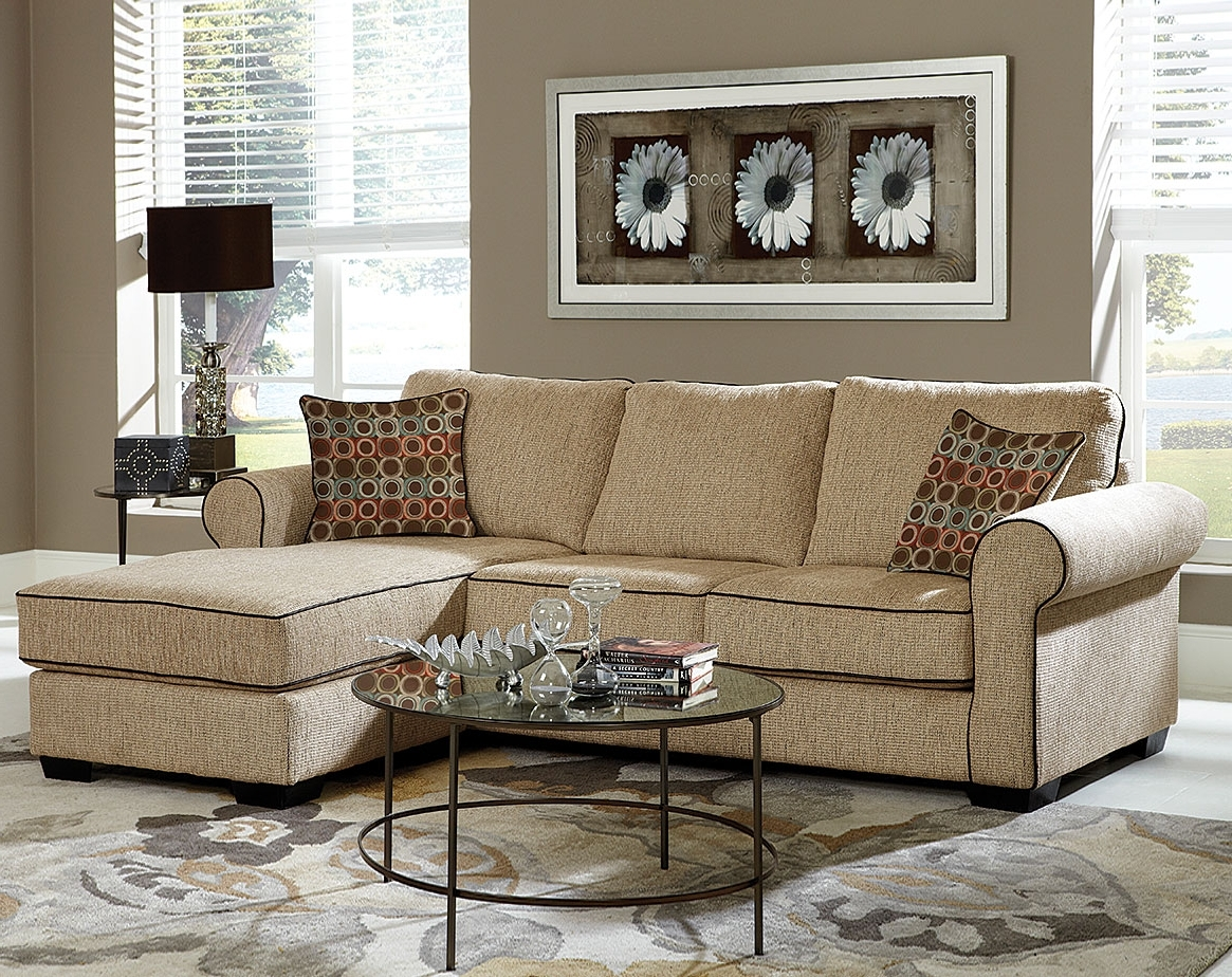 Well Liked Nanaimo Sectional Sofas In Direct Furniture Surrey United Furniture Warehouse Coquitlam (Gallery 9 of 20)
