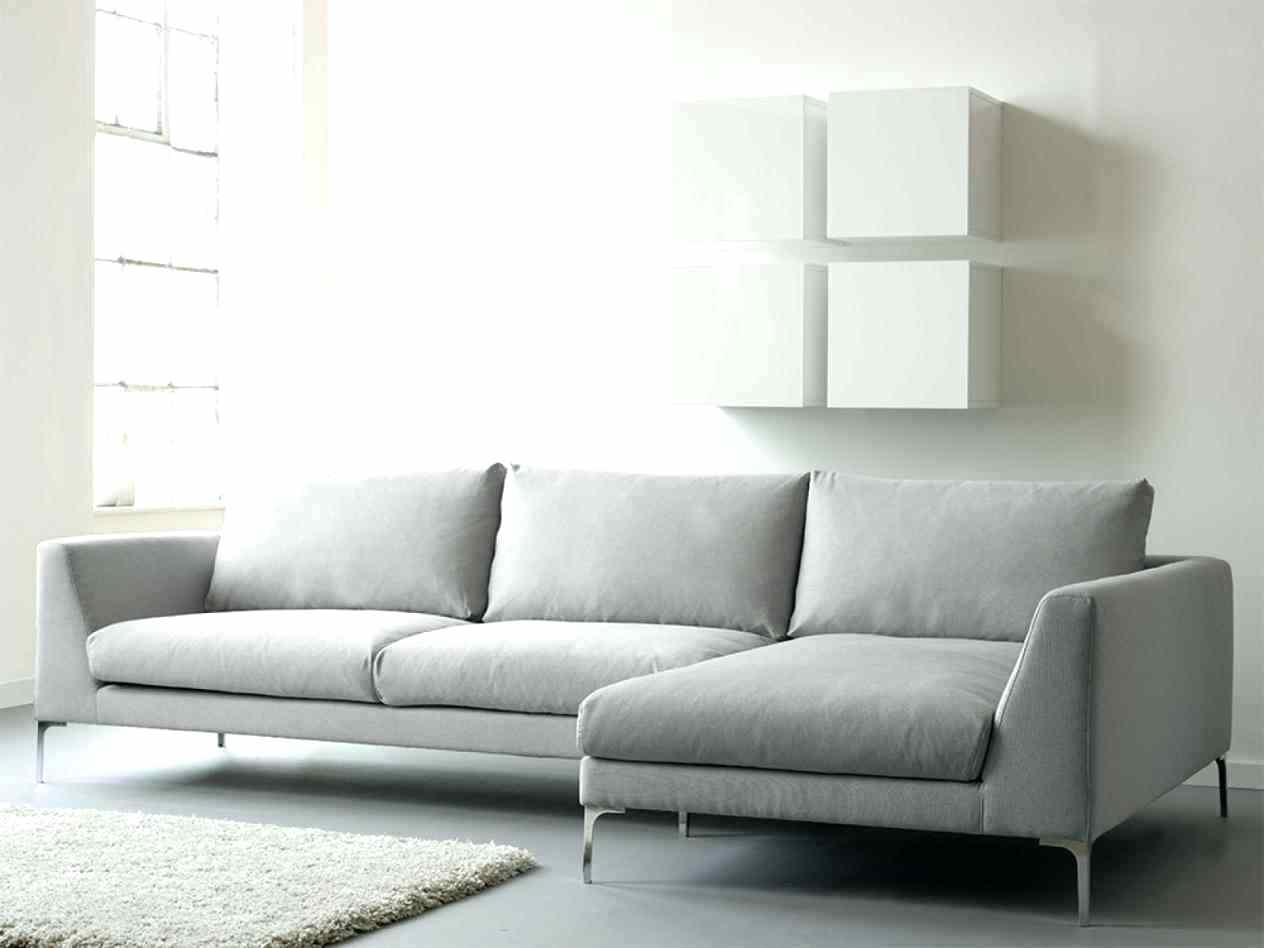 Well Liked Nh Sectional Sofas Regarding Modern Furniture Woodsville Nh Design Jobs Or Lovely Sectional (View 12 of 20)