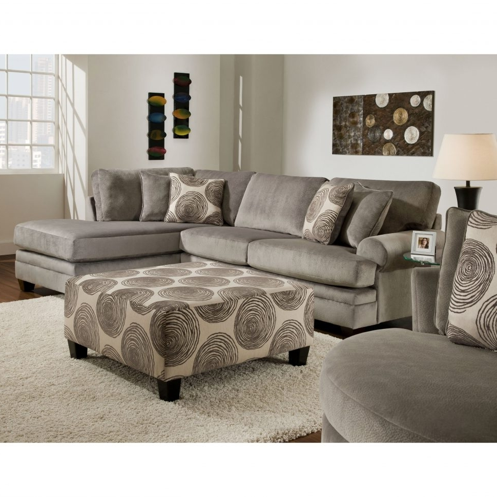 Well Liked Nj Sectional Sofas Inside Sofa : Small Sectional Sofas Ikea Cheap For Salesmall Sofa With (View 2 of 20)