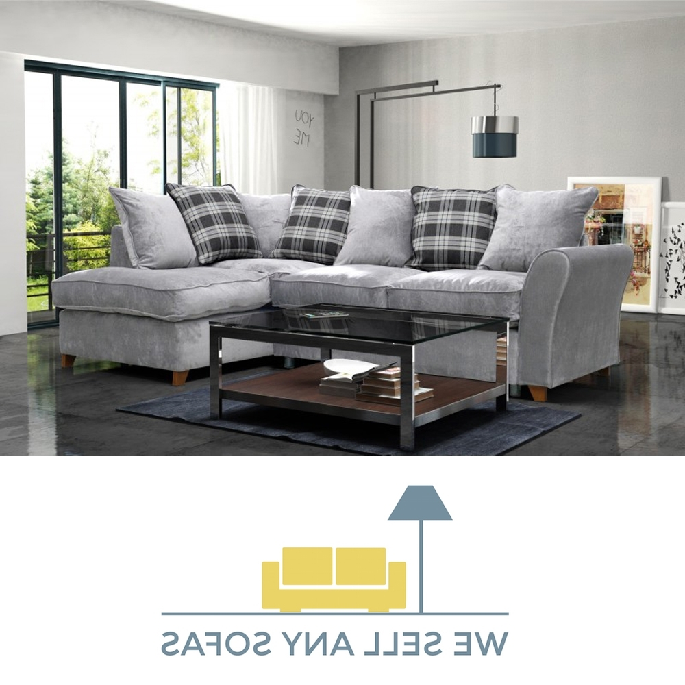 Well Liked Oakville Sectional Sofas Regarding Furniture : Brown Leather Sofa For Sale York Brown Leather Couch (View 17 of 20)