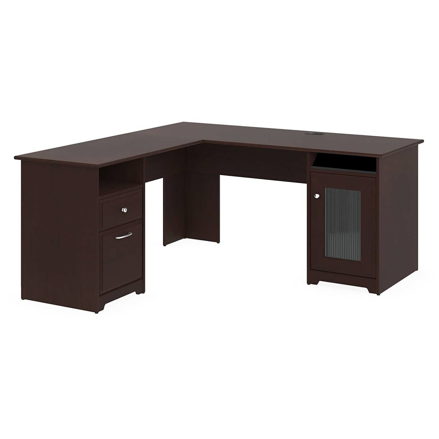 Well Liked Office Desk : Big Lots Corner Desk Work Desk Small Computer Table Intended For Computer Desks At Big Lots (View 18 of 20)