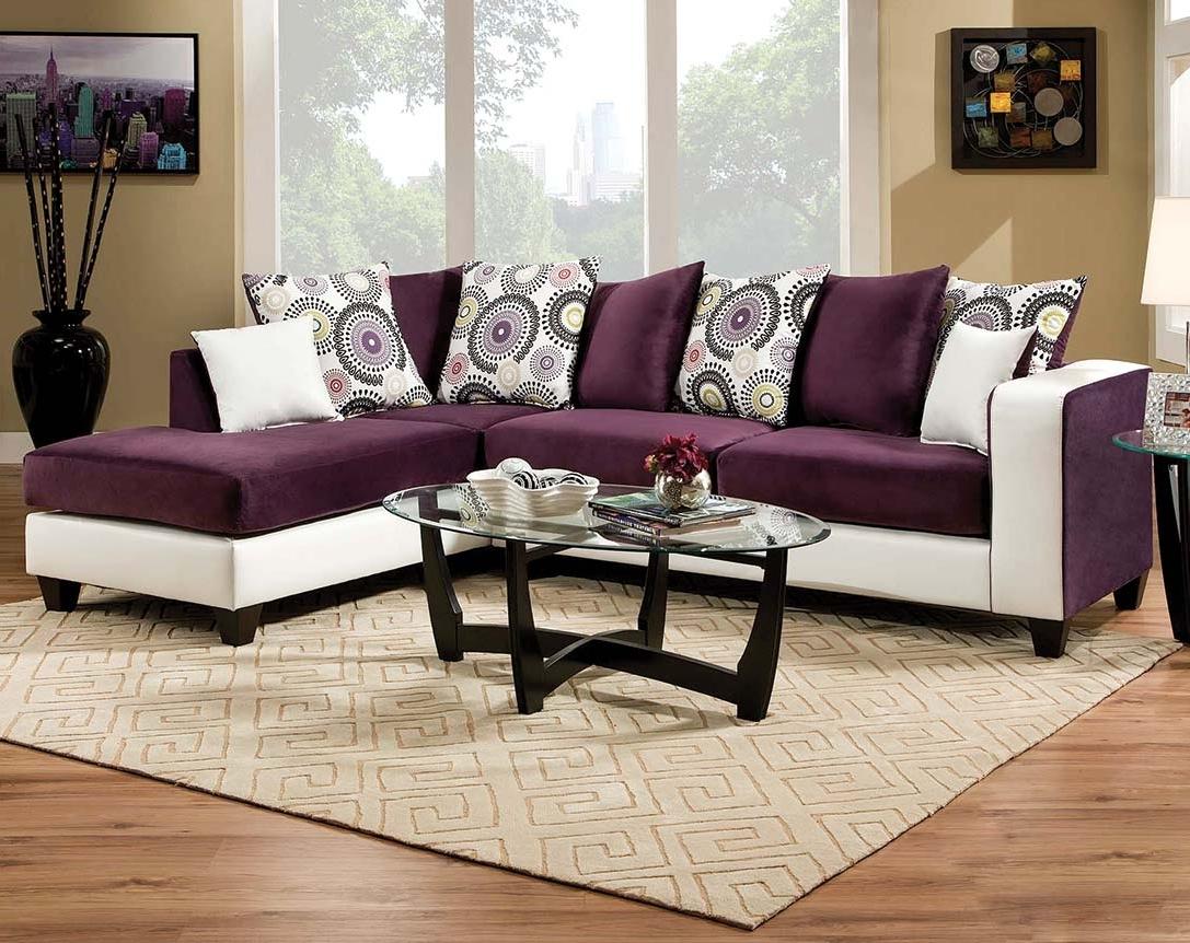 Well Liked Ottawa Sectional Sofas With Regard To Furniture : Sectional Sofa Ottawa Ontario Cheap Sofa Set Manila (View 7 of 20)