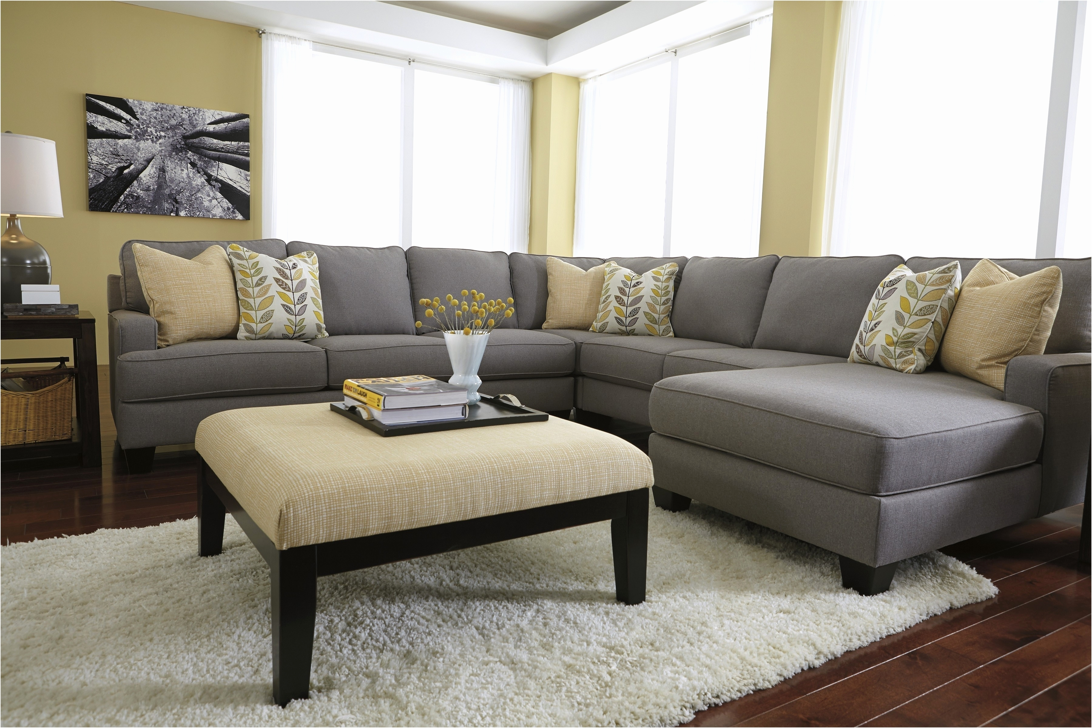 Well Liked Oversized Sectional Sofas For Sale Sofa Set Huge Couches Toronto Within Huge Sofas (View 19 of 20)