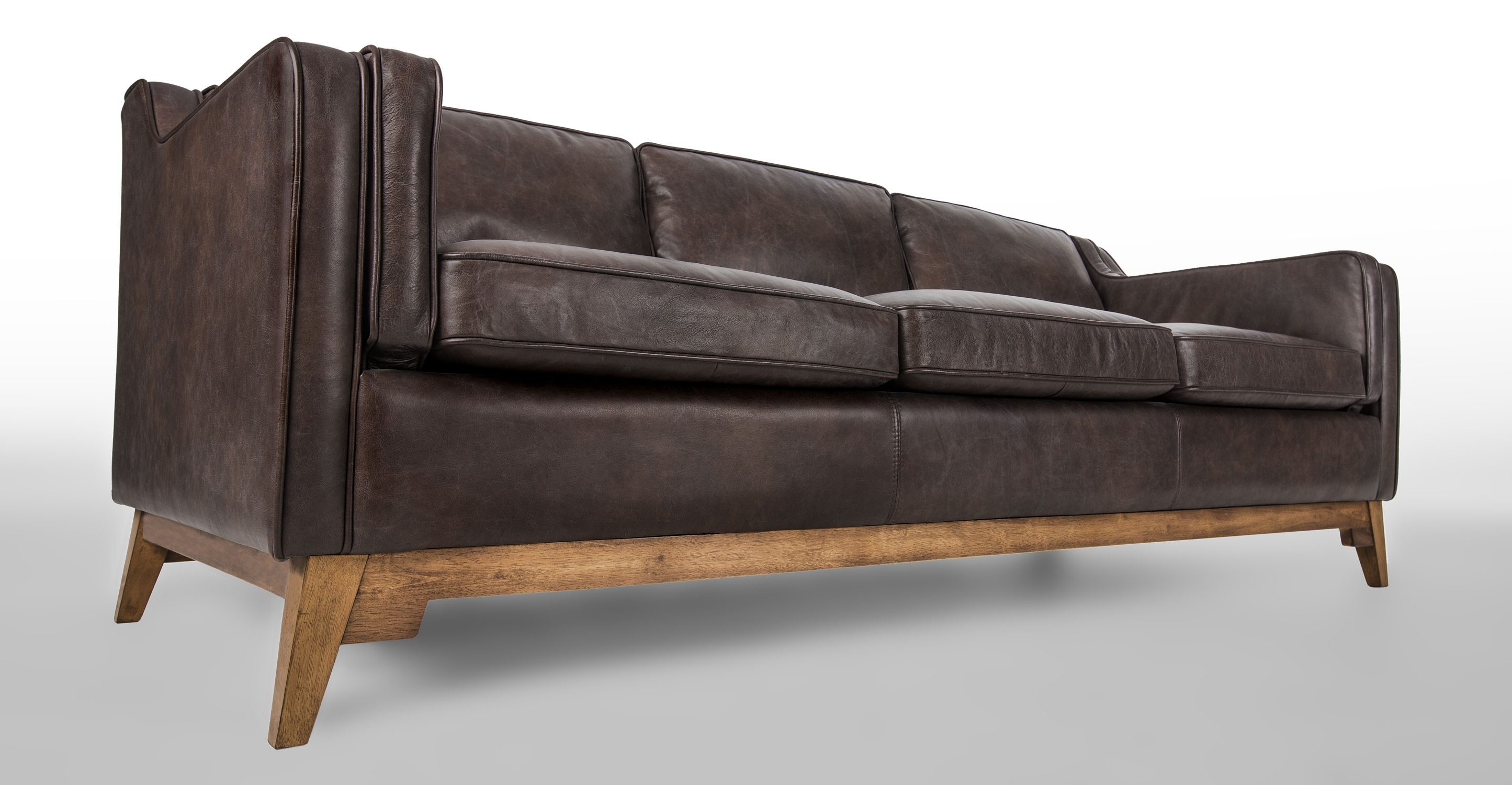 20 Best Collection Of Oxford Sofas