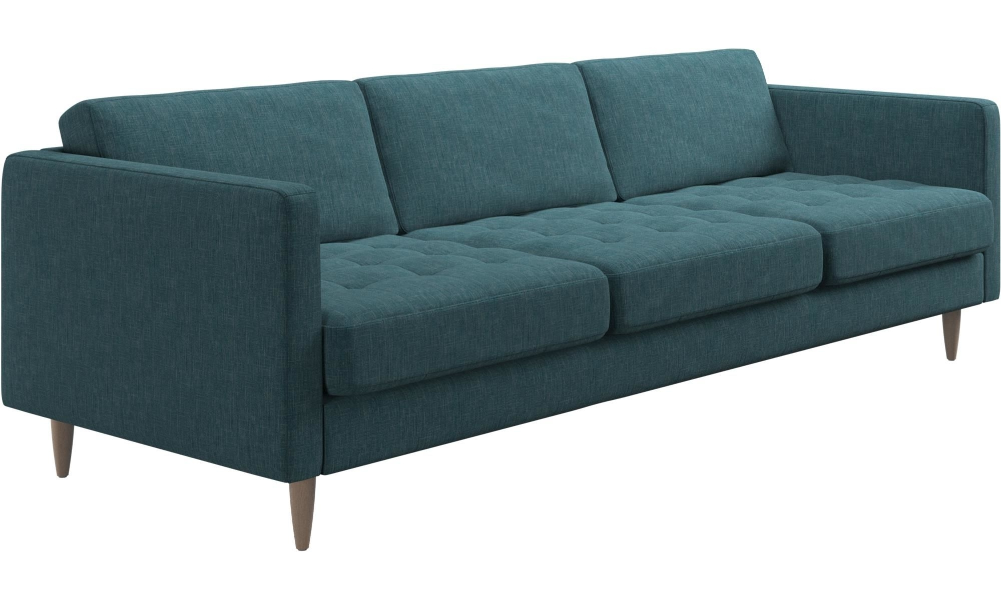Well Liked Pensacola Fl Sectional Sofas Inside Furniture : Kelsey Tufted Loveseat Furniture Craigslist Pensacola (View 11 of 20)