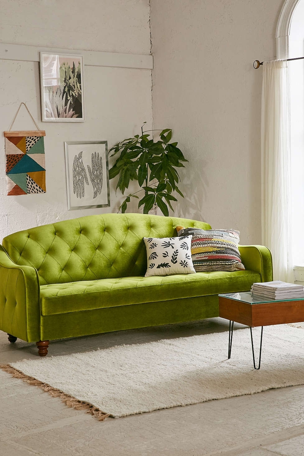 Well Liked Peterborough Ontario Sectional Sofas Regarding Furniture : Purple Tufted Sofa For Sale Kijiji Peterborough Sofa (View 15 of 20)
