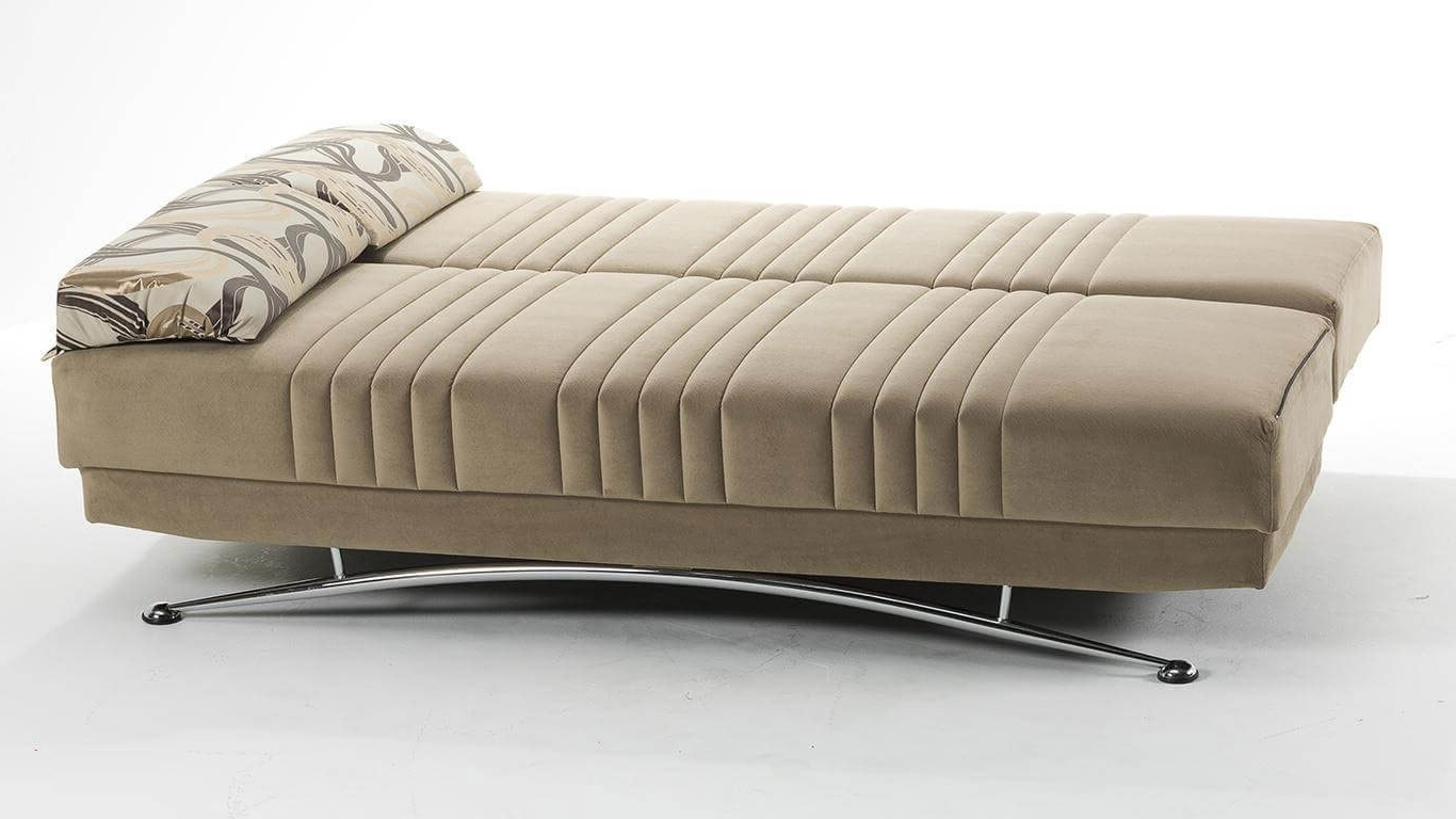 Well Liked Queen Size Sofa Sleeper – Interior Design In Queen Size Sofas (View 5 of 20)
