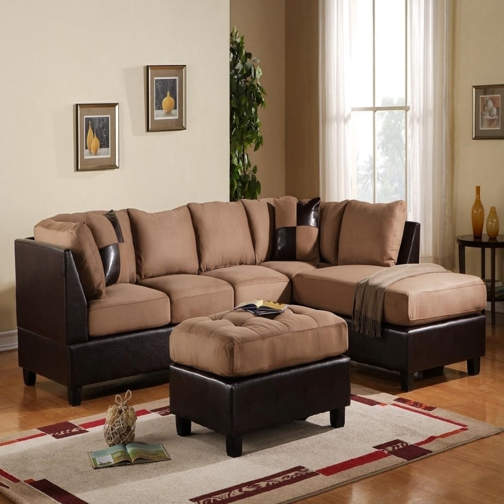 Well Liked Rooms To Go Sectional Sofa – Cleanupflorida With Regard To Sectional Sofas At Rooms To Go (View 13 of 20)