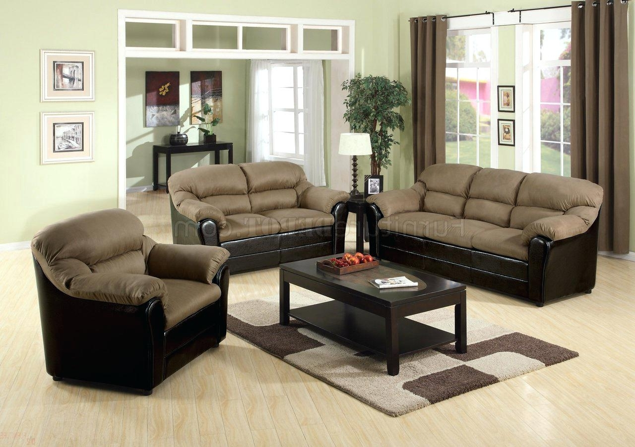 Well Liked Sam Levitz Sectional Sofas Intended For Sam Levitz Furniture  Tucson Az Two Piece Sectional