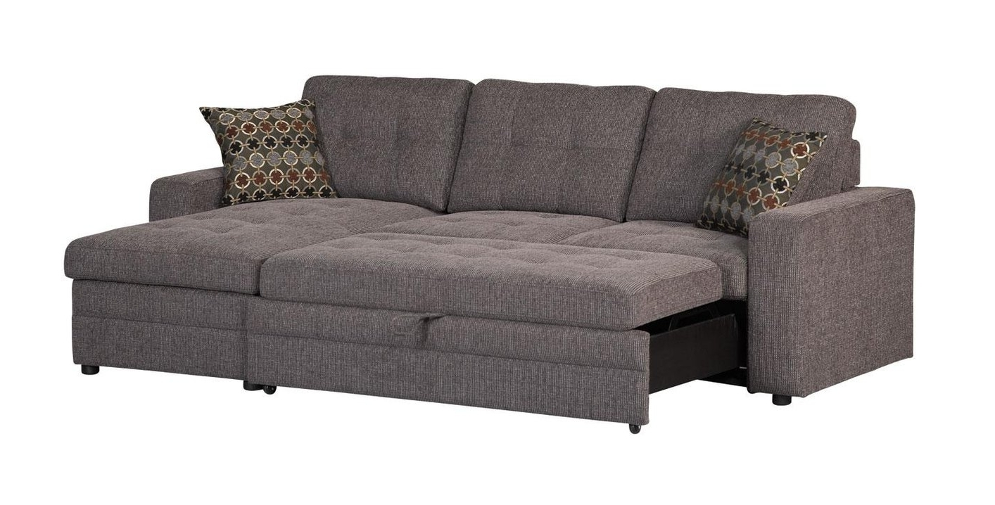 Well Liked Sectional Sofas Chicago – Cleanupflorida With Regard To Sectional Sofas At Chicago (View 19 of 20)