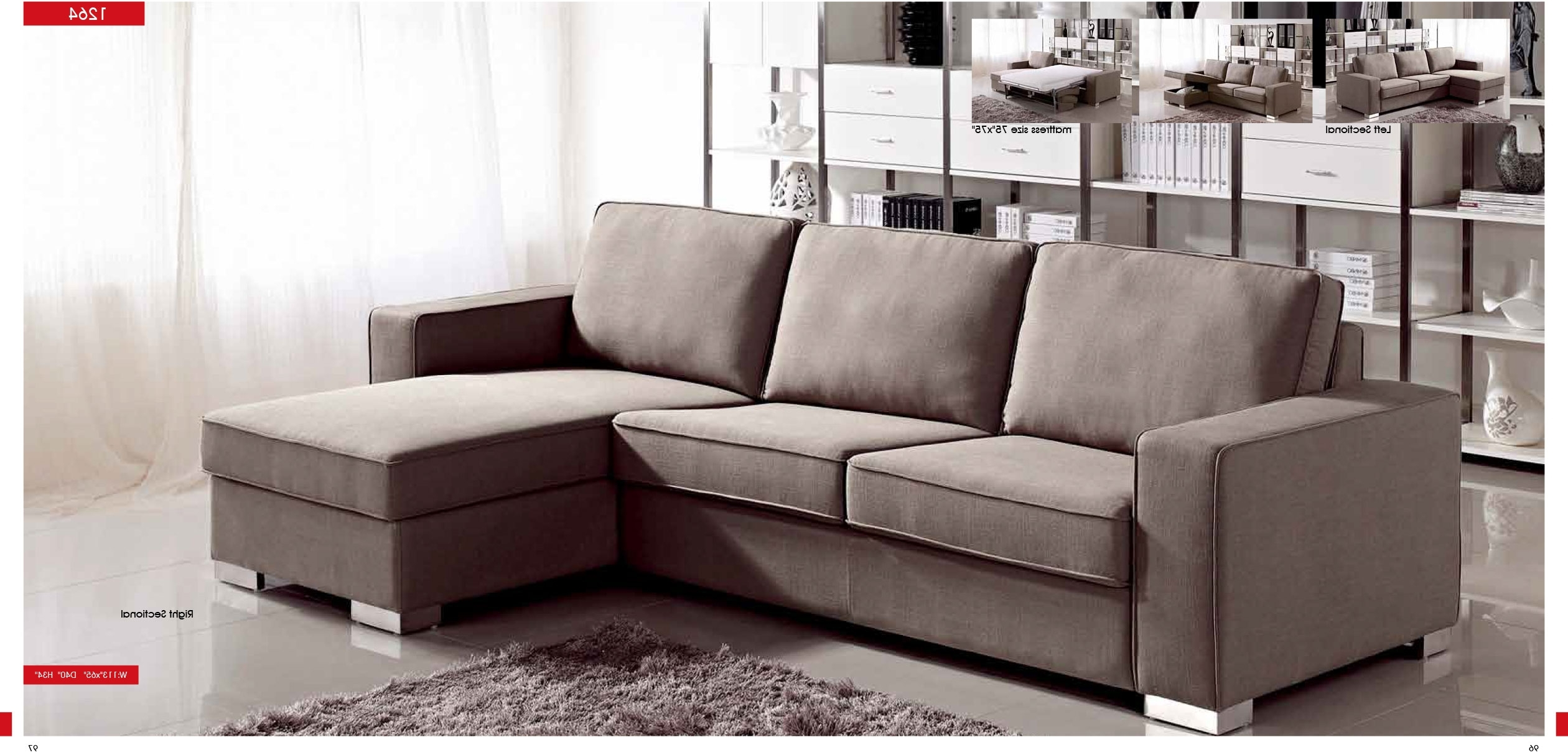 Well Liked Sectional Sofas In San Antonio Within Sectionals : Sa Furniture, San Antonio Furniture Of Texas (View 20 of 20)