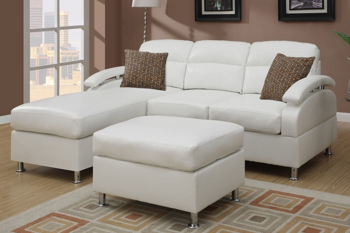 Well Liked Sectional Sofas Under 1000 Intended For 100 Awesome Sectional Sofas Under $1,000 (2018) (View 19 of 20)