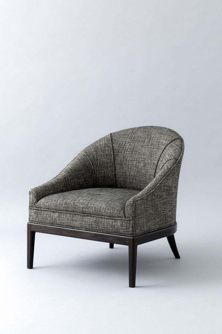 Well Liked Single Sofas For Furniture Home Lounge Chairs Single Sofa Modern Elegant Design (View 17 of 20)
