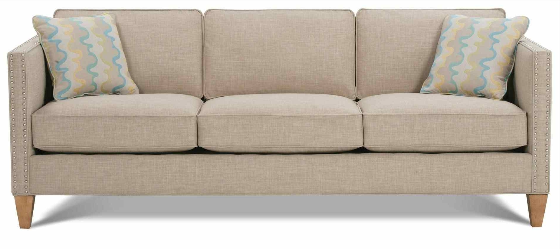 Well Liked Sofa : Grey Lounge Furniture Out U Best Collection Of S Best Throughout Modern 3 Seater Sofas (View 7 of 20)