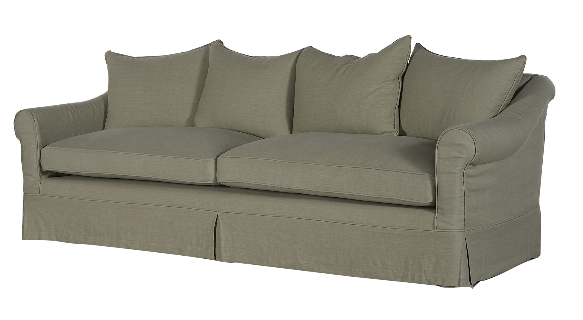 Well Liked Sofas With Removable Cover Intended For Sofa Design: Simple Sofa Removable Covers Ideas Sofas With (View 6 of 20)