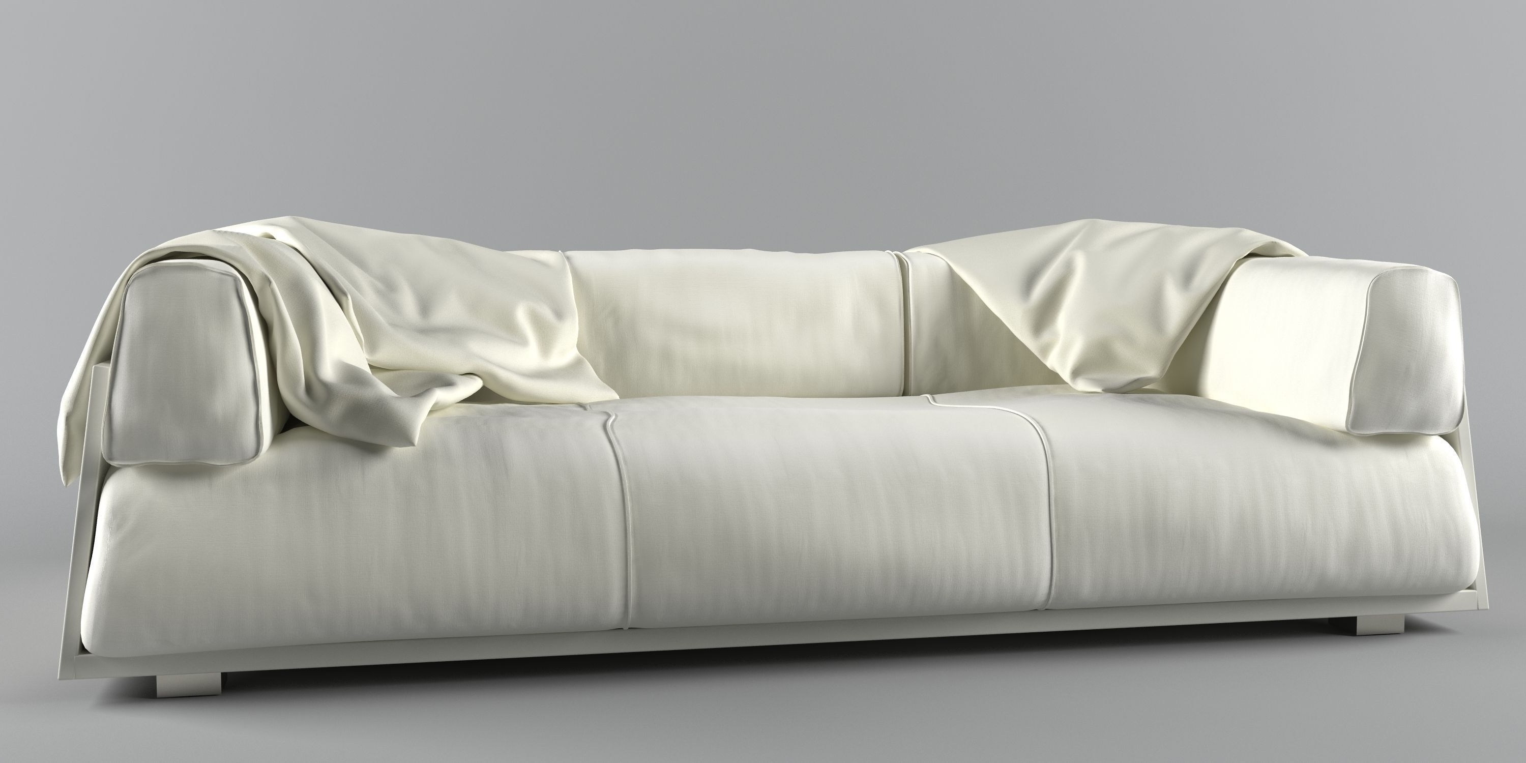 Well Liked Soft Sofas Pertaining To Beautiful Soft Sofa 24 For Sofas And Couches Ideas With Soft Sofa (View 19 of 20)