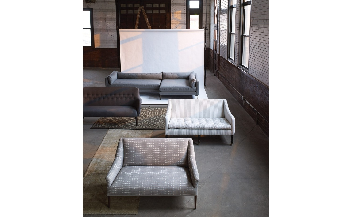 Well Liked Sydney Sectional Sofas In Sydney Sectional (View 14 of 20)