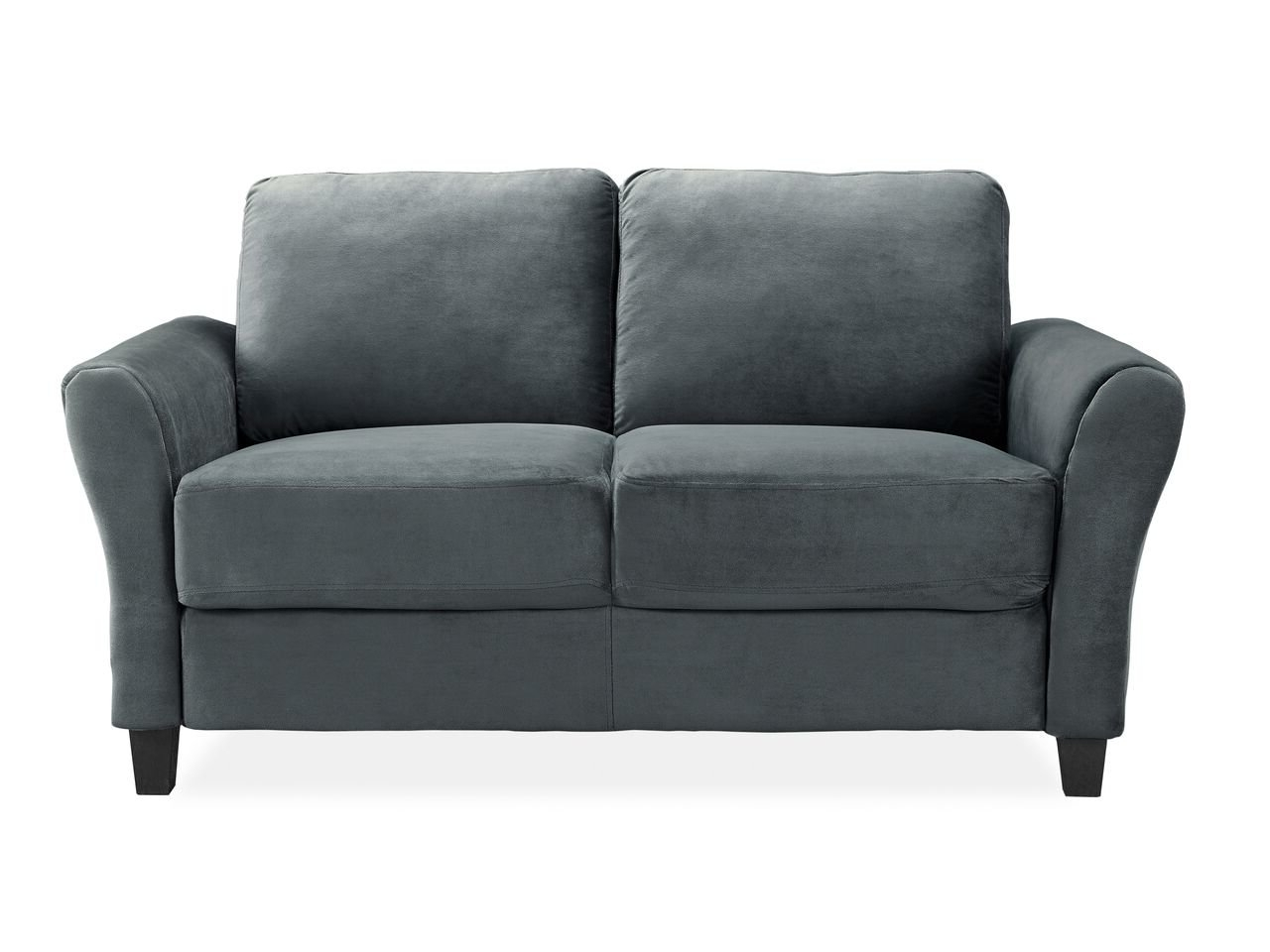 Well Liked Traditional Sofas And Chairs Regarding Sofas & Couches You'll Love (View 9 of 20)