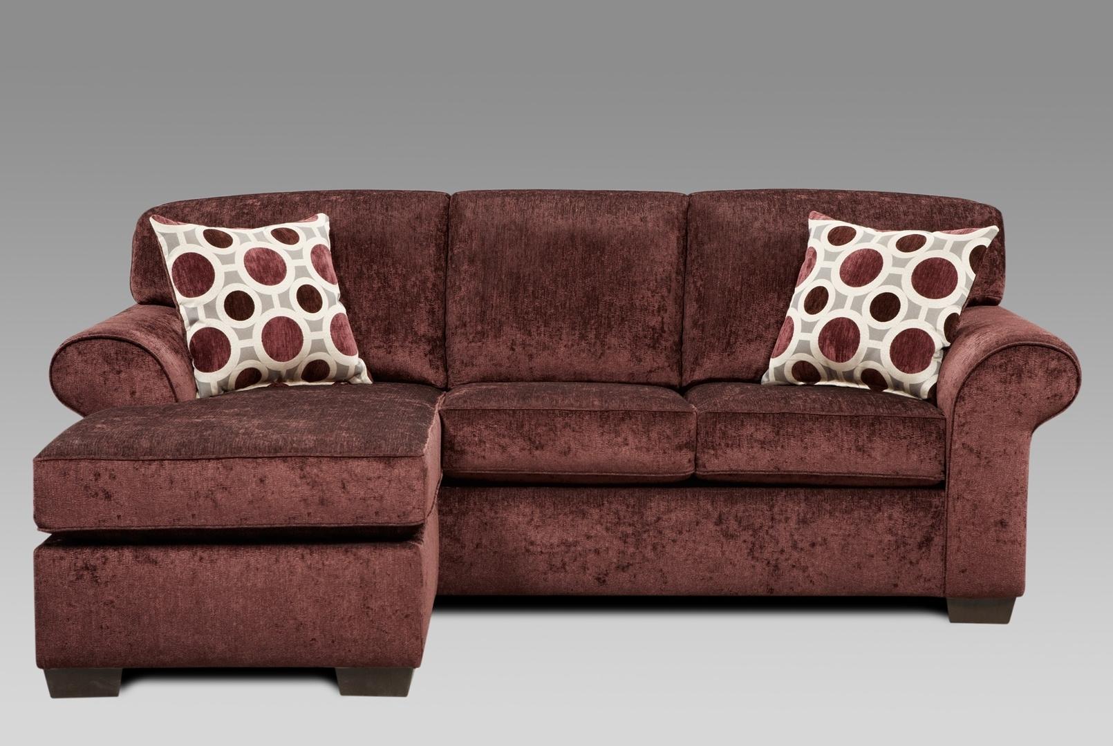 Well Liked Tuscaloosa Sectional Sofas Regarding Sofas: Tuscaloosa, Al: Southeastern Furniture (Gallery 9 of 20)