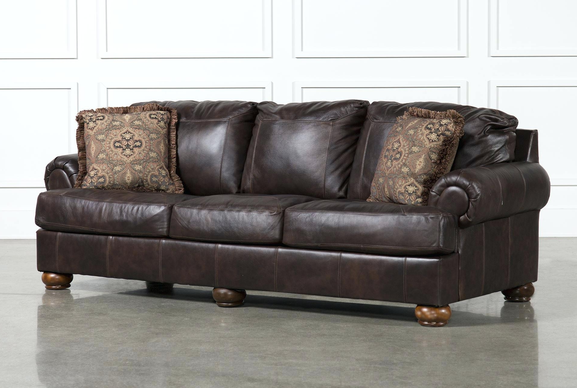 Well Liked Vancouver Bc Sectional Sofas Regarding Leather Sectionals For Sale Sectional Sofas Canada Sofa Toronto (View 18 of 20)