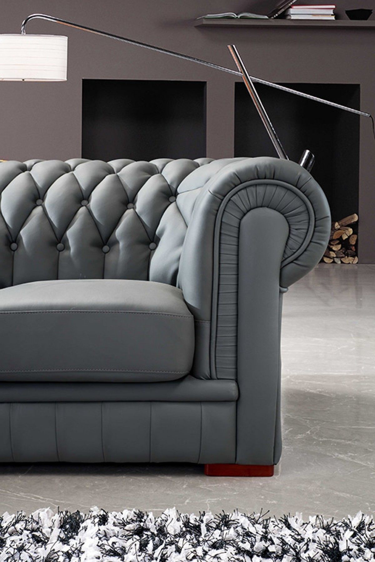 Well Liked Wayfair Sectional Sofas For Wayfair Sectional Sofa – Home Design Ideas And Pictures (View 11 of 20)