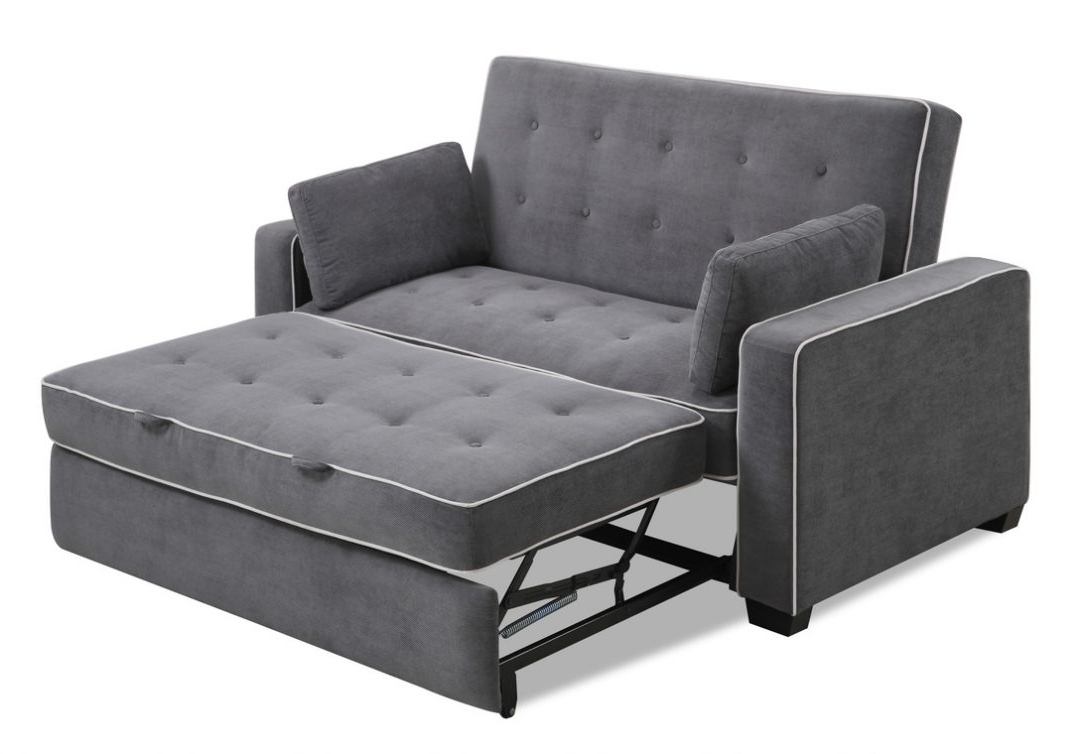 Well Liked Wide Sofa Chairs With Sofa : Furniture Wide Sofa Loveseat Covers Tables Console Sets (View 10 of 20)