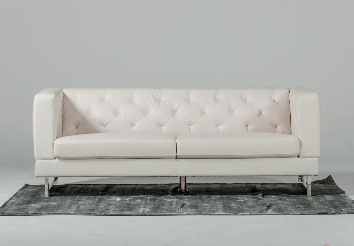 Well Liked Windsor Sofas With Windsor Italian Design Leatherette Sofa Set (View 14 of 20)