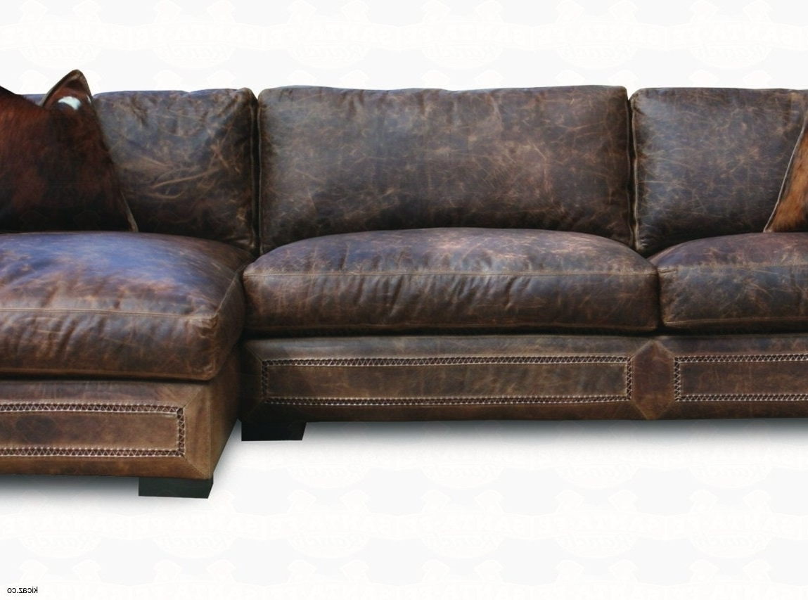 Western Style Sofa Home Design Sofas Sectionals Pillows (View 19 of 20)