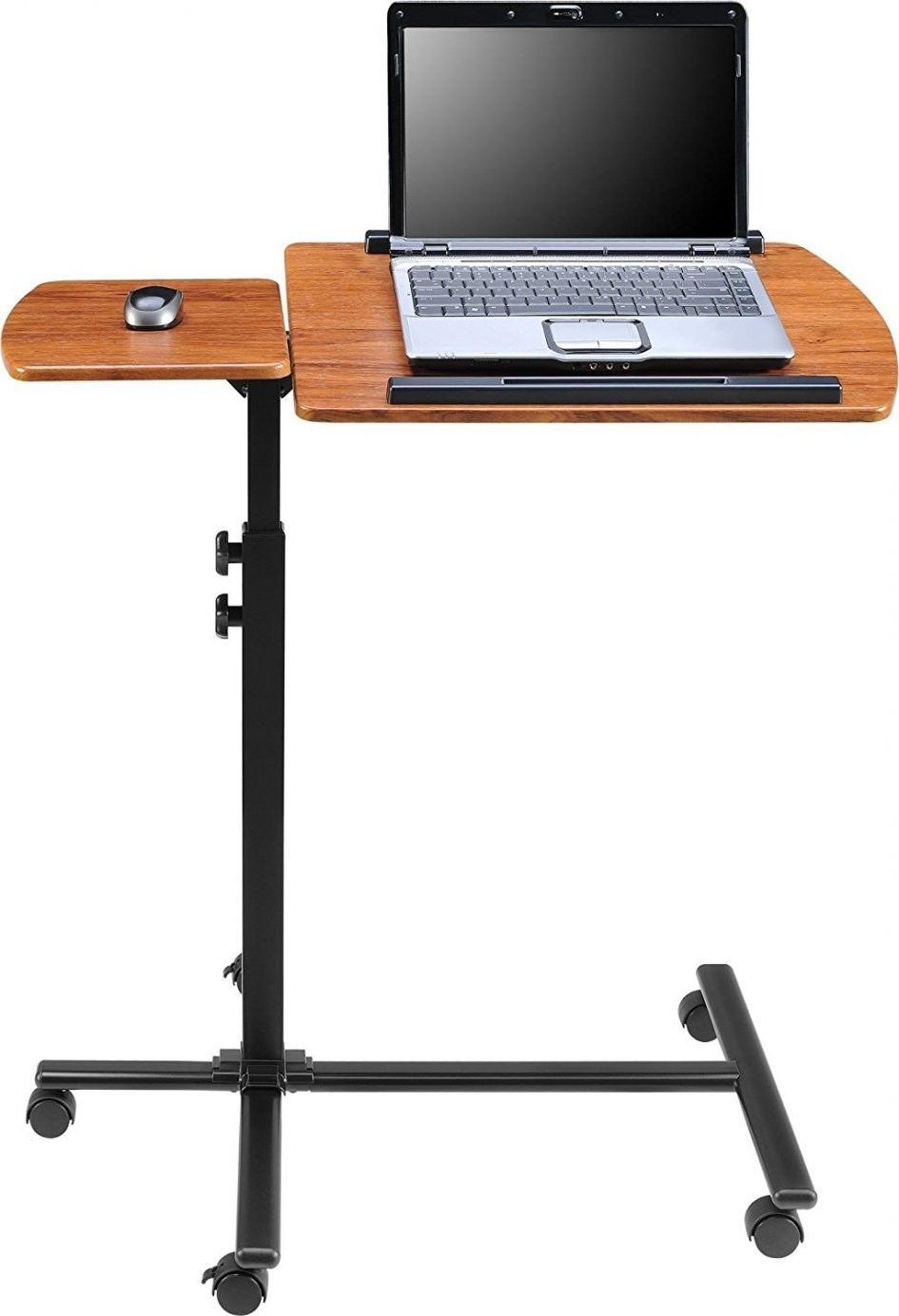 Where To Buy Computer Desks Buy Computer Table Compact Computer With Regard To Fashionable Compact Computer Desks (View 19 of 20)