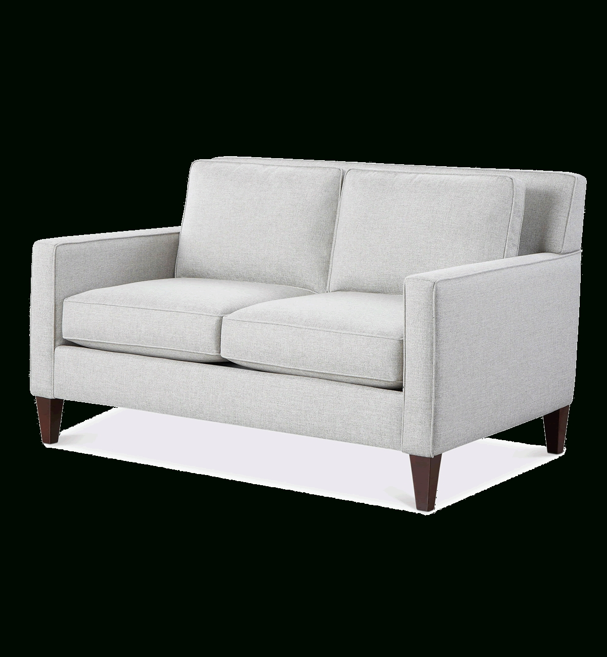 White Sofa Chairs For Best And Newest White Couches And Sofas – Macy's (View 12 of 20)