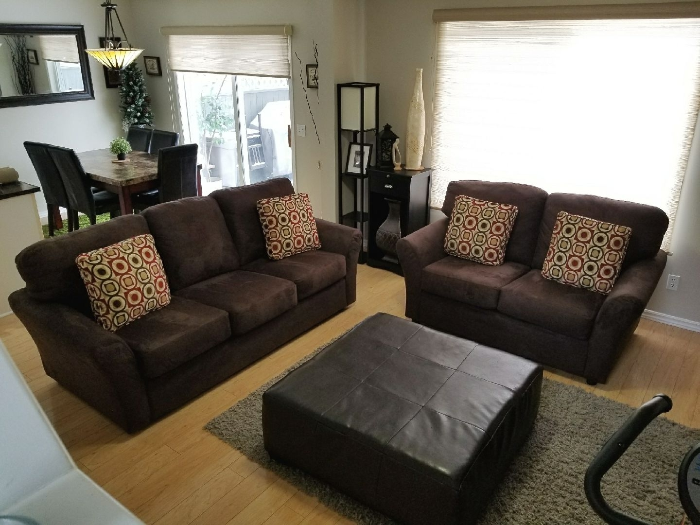 Why More Consumers Are Investing In Modern Sectional Sofas In In Most Current Sectional Sofas At Calgary (View 16 of 20)