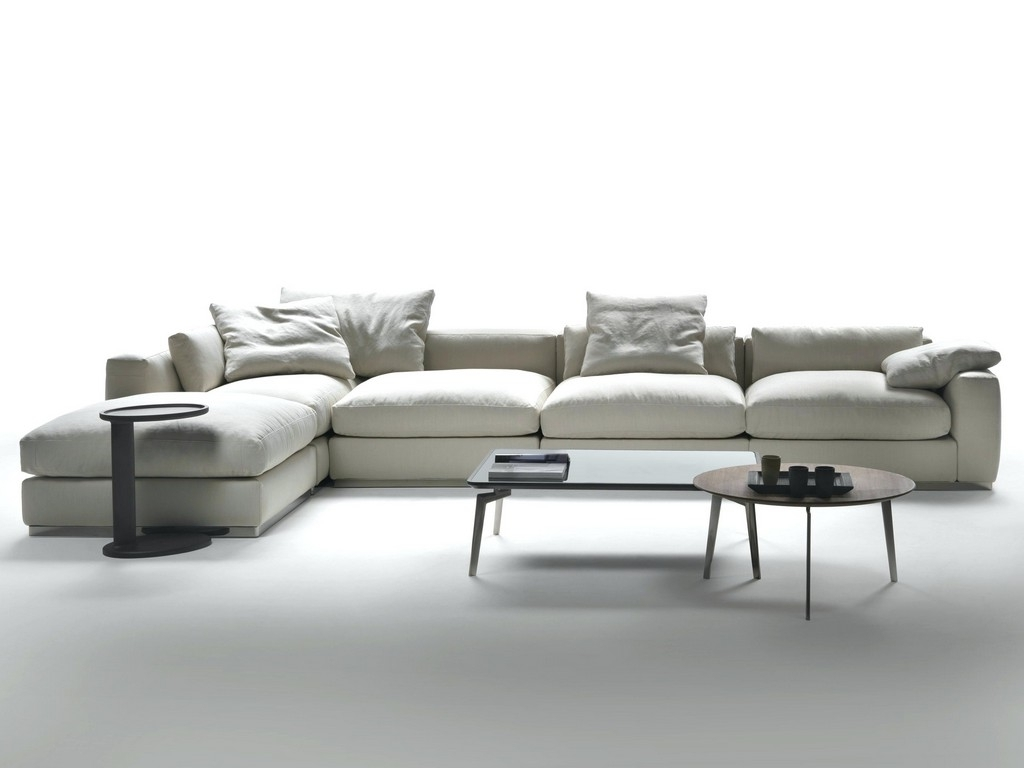 Wichita Ks Sectional Sofas For Fashionable Sofa : Sofa Cloud Sectional Mart Cinematic Furniture Nebraska (View 16 of 20)