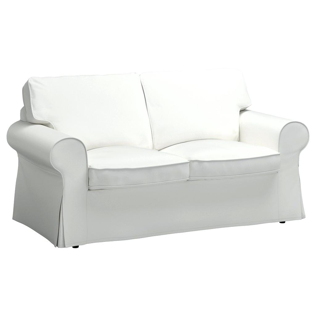 Wide Seat Couch Satufted Extra Sofa Furniture – Koupelnynaklic Pertaining To Well Known Wide Sofa Chairs (View 8 of 20)