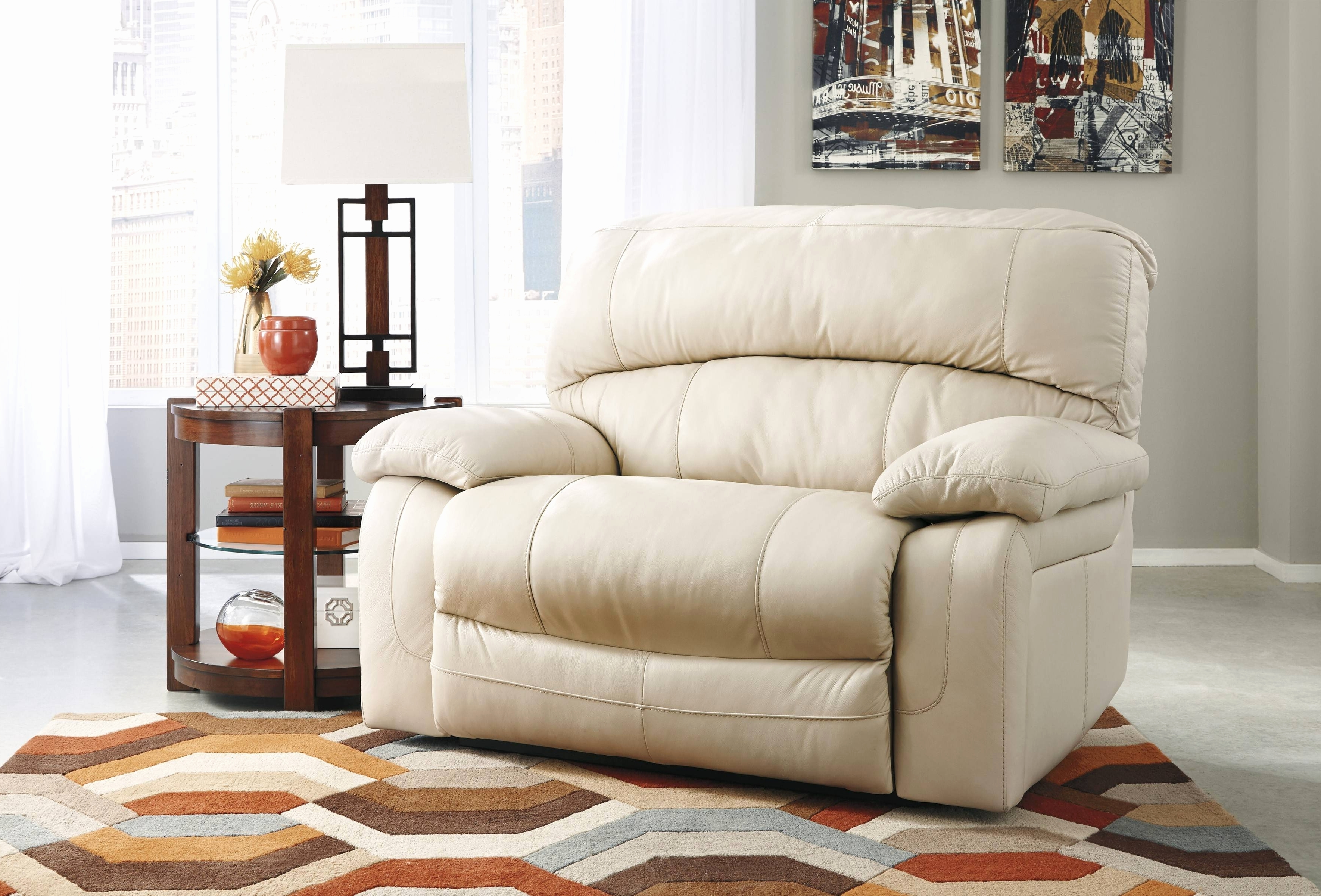 Wide Sofa Attractive 15 Best Ideas Of Wide Sofa Chairs Throughout Preferred Wide Sofa Chairs (View 12 of 20)