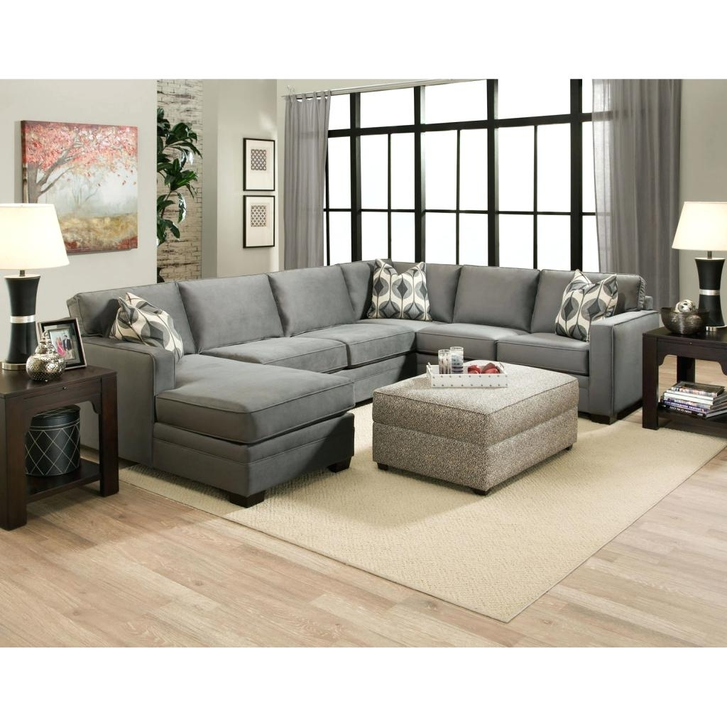 Wide Sofa Chairs Regarding 2018 Wide Seat Couch S Extra Sofa Furniture – Koupelnynaklic (View 13 of 20)