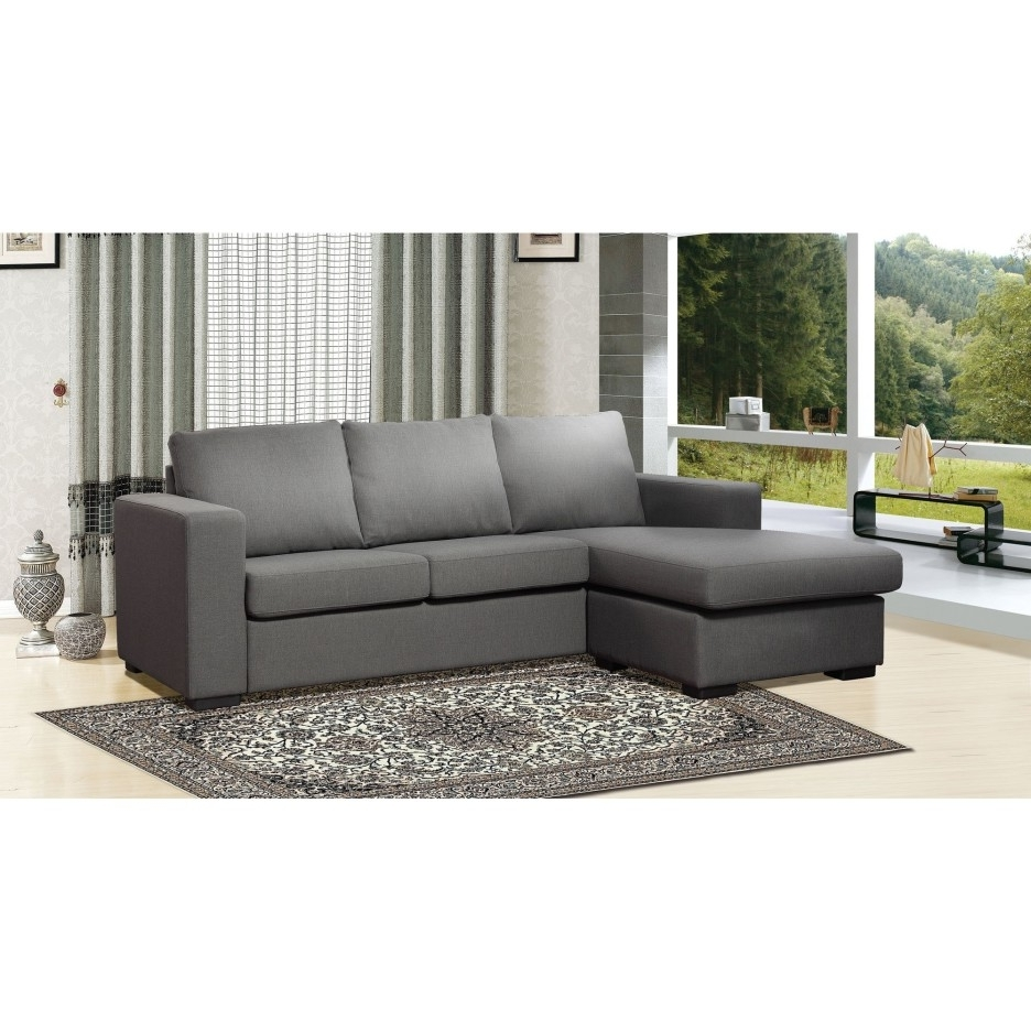 Widely Used 100X80 Sectional Sofas In Furniture : Sectional Sofa 95 Sectional Sofa $400 Xander Sectional (View 19 of 20)