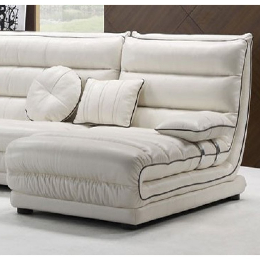 Widely Used Amazing Modern Sectional Sofas For Small Spaces #2503 : Furniture In Small Spaces Sectional Sofas (View 19 of 20)